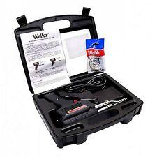 Weller D650PK 300/200 Watts, 120v Industrial Soldering Gun Kit