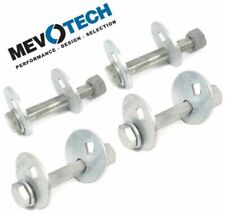 Mevotech Set Of 2 Front Alignment Camber/Caster Bolt Kit for Ranger Explorer