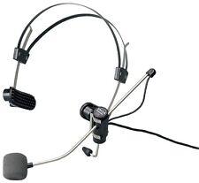 Shure SM12A-CN Headworn Microphone