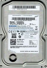 SAMSUNG SPINPOINT HD322HJ 320GB P/N: 494831GS516149