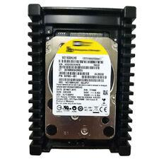 "WD VelociRaptor 160GB WD1600HLHX 10000RPM 32MB 3.5"" Desktop HDD Hard Drive"