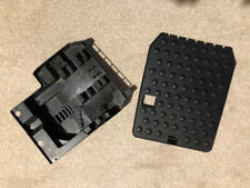 BMW R1150GS 01-03 Tool box and Cover