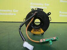 FIAT SEICENTO MK1 (98-04) SQUIB