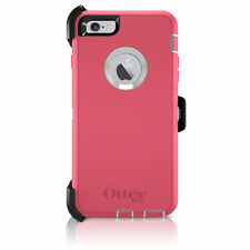 Universal Cases & Covers with Clip for Apple Phones