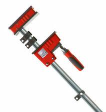 BESSEY KR602K 60cm Bar Clamp