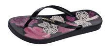 Scarpe da donna gomma piatto ( meno di 1,3 cm ) , Numero 36,5