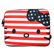 Loungefly/Hello Kitty American Flag iPad Case - Fits All Generations