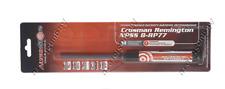 Gas spring Crosman Remington NPSS 8-RP77
