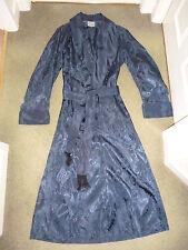 1950s Vintage Nightwear & Robes for Men