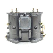 Weber carburettor Special Offers: Sports Linkup Shop : Weber