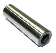 WSM Mercury 50 / 60 Hp Piston Pin 300-07