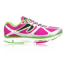 Chaussures de fitness, athlétisme et yoga rose pour femme pointure 38
