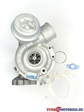 Turbolader Audi A4 A6 S4 B5 quattro2.7 T K03-0016 078145703L 53039700016  links