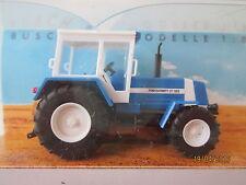 Busch Traktor Modellautos, - LKWs & -Busse