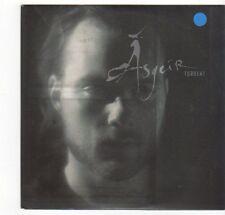 (EZ514) Asgeir, Torrent - 2013 DJ CD