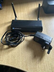 WePresent WiPG-1000 WIPG - Wireless Interactive Presentation Gateway with PSU