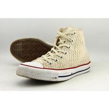 Converse Damen-Turnschuhe & -Sneaker aus Canvas/Segeltuch mit 30-39 Größe