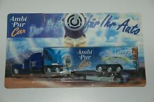 Werbetruck  US Truck  Ambi Pur Car  7