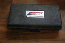 Arrowhead EEPROM Programmer P-4000