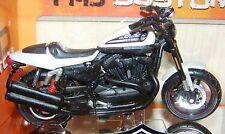 Maisto - Harley Davidson 2011 XR1200X aus Serie 32 - 1:18
