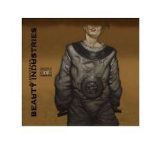 Beauty Industries di Ausonia - Edizione Leopoldo Bloom NUOVO! 2007