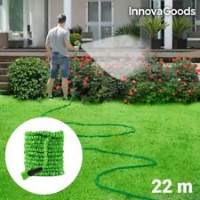 Bomba extensible 22 m Innovagoods