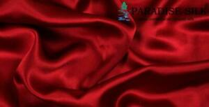 16.5MM Pure Silk Duvet Cover Fitted Sheet Pillowcases 4pcs Set