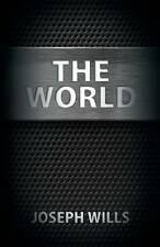 The World-ExLibrary