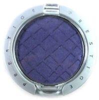 2X PRESTIGE EYESHADOW C231 Royale, Brand New Sealed, Discontinued Color!