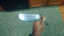Rainbow Original 05 T-Line Heel Shafted Putter Golf Club - 8.5/10 VGC!