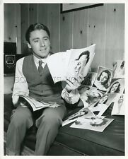 PETER LAWFORD EASTER PARADE 1948 VINTAGE PHOTO ORIGINAL #4