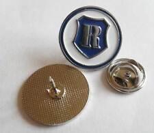 RABENEICK MOTORRAD PIN (PW 070)