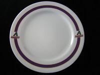 Buffalo Oneida China by Noritake Arizona Diamondbacks Dinner Plate