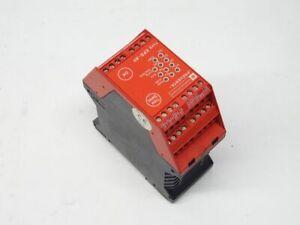 Schneider Electric Telemecanique/XPSAV11113T050 24V Dc