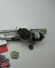 fits 300M LHS INTREPID WINDSHIELD WIPER MOTOR ARM BLADE CAR USED DODGE CHRYSLER