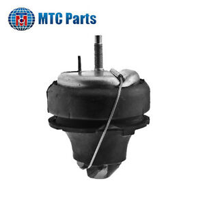 MTC Front or Rear Lower Engine Mount for 1999-2009 Volvo S60 S80 V70 XC70 XC90
