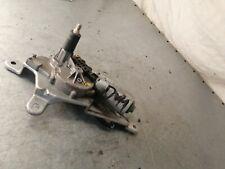 Renault Kangoo Scheibenwischermotor hinten Bj 2002 7700308805 0390206512