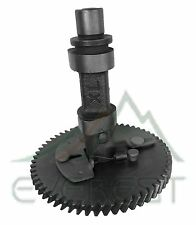 New Camshaft Cam Shaft For Honda GX200 6.5HP Small Engine