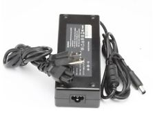 130W Dell Alienware Alpha i7-4765T gaming desktop box power cord cable charger