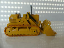 NZG Caterpillar 983 Laderaupe Nr 140 1:50