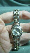 Vintage Peugeot Quartz Wrist Watch