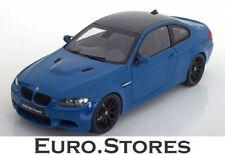 Kyosho BMW Diecast Vehicles, Parts & Accessories