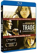 Trade NEW Cult Blu-Ray Disc Marco Kreuzpaintner Kevin Kline Cesar Ramos Germany