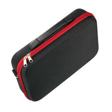 Hard Shell Case Shoulder Bag Carrying for Parrot Minidrone Mambo & Flypad Remote