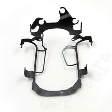 Upper Stay Headlight Bracket For Yamaha FZ1N 2006-2009 06 07 08 09 motorcycle