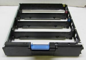 HP LaserJet Pro 400 M451dn CE957A RC2-3804/1634 RC3-1650/1651 Toner Tray
