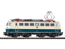 PIKO 51736 Elektrolok BR 110 DB h0