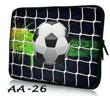 "7 ""Tablet Sleeve Funda Impermeable Bolsa Para Acer Iconia uno 7 b1-720 b1-721 b1-730"