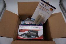 Aqueon Aquarium Filter Kit w/Media (4 Month Supply), Up to 20 Gallons