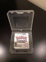 Pokemon: White Version Reproduction (Read Description)